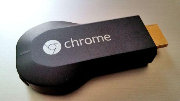 Chromecast_ScreenMirror_Ultraschall_1