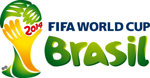 fifa_world_cup_2014_logo