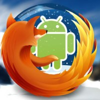 Firefox OS - Open Web Standard Apps laufen ab sofort nativ unter Android