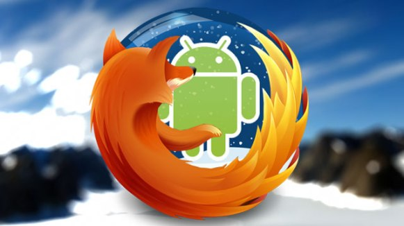 FireFox_on_Android
