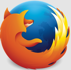 Firefox_on_Android_1