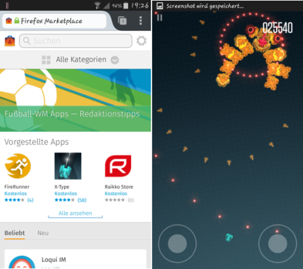 Firefox_on_Android_2