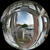 Google Camera Update bringt Fischaugen Panorama und mehr
