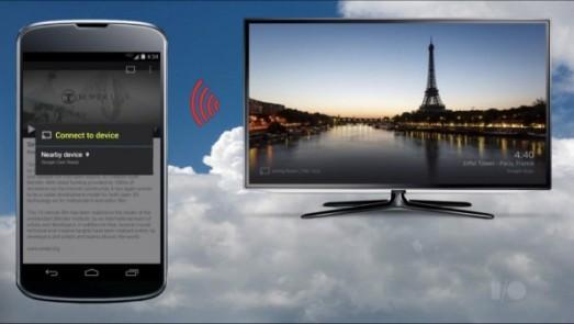 Google_Chromecast_Ultraschall-595x336