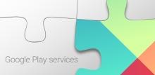 Google_Play_Dienste_Version_5.0