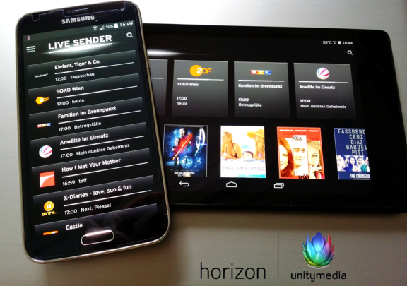 Horizon_TV_Android_App_Out