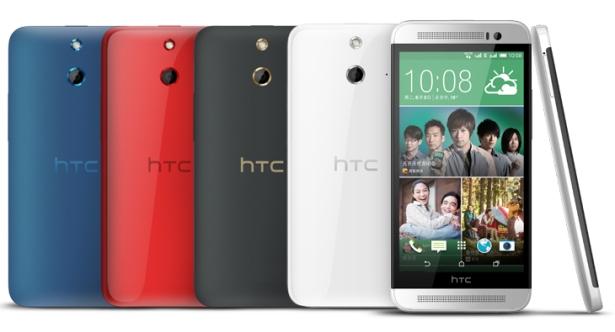 HTC_ONE_E8_1