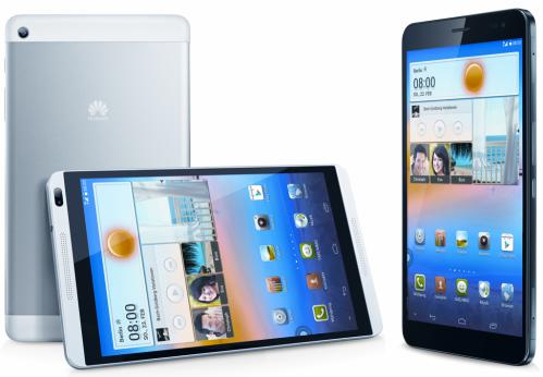 Huawei_MediaPAD_X1_&_M1