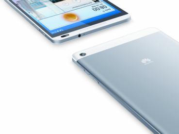 Huawei_MediaPAD_X1_&_M1_2