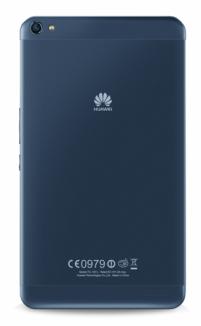 Huawei_MediaPAD_X1_&_M1_3