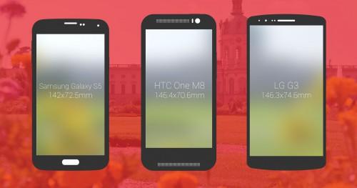 LG_G3_Vergleich_Galaxy_S5