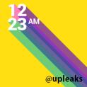LG_G_Watch_Leaks_Specs