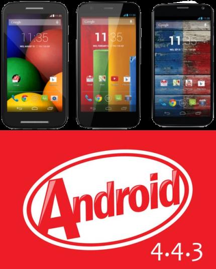 Motorola_Android_443_MotoX_MotoG_MotoE