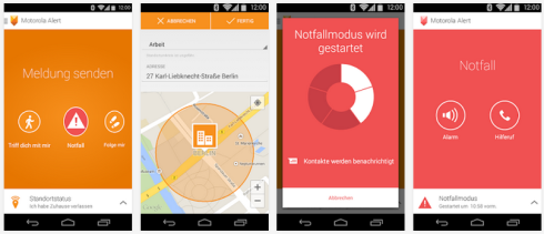 Motorola_Android_443_Update