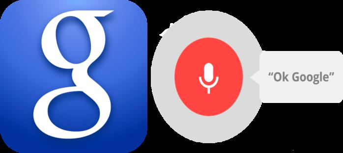 OK_Google_Everywhere_Logo