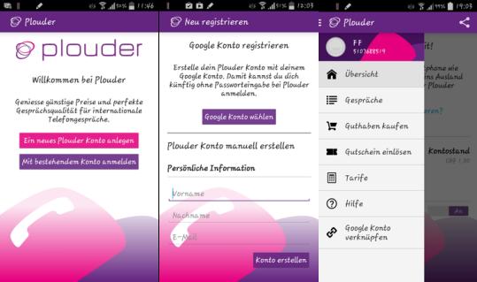 Plouder_1