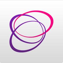 Plouder_Logo_2