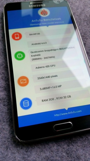 Samsung_Galaxy_Note_4_Antutu_Benchmark