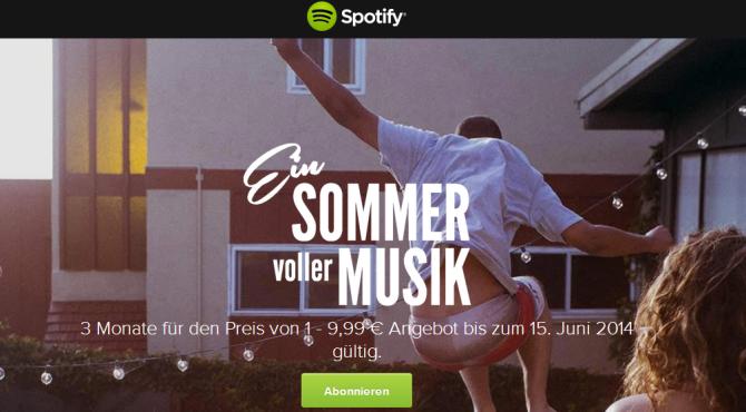 Spotify_Premium_10_Millionen_1