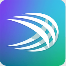 SwiftKey_Version5_Gratis