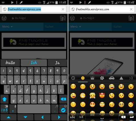 Swiftkey_Version_5_Gratis_2