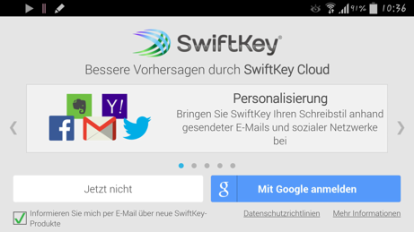 SwiftKey_Version_5_Gratis_3
