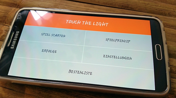 Touch_the_Light_Logo