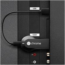 Watchever_plus_Chromecast