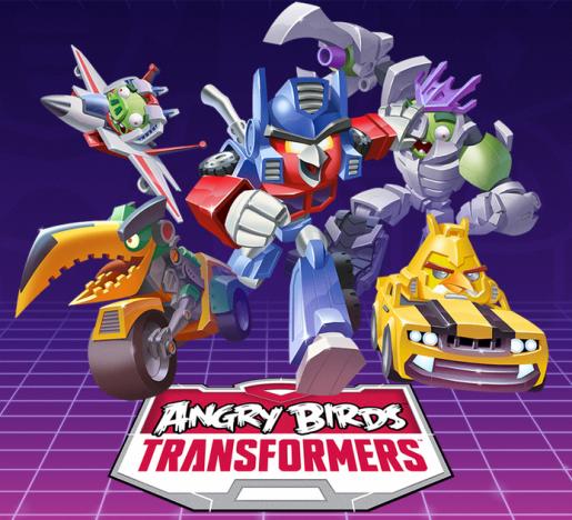 Angry_Birds_transformer