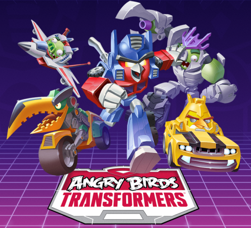 Angry_Birds_transformer