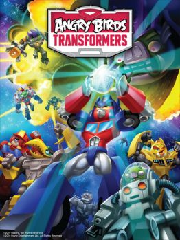 Angry_Birds_Transformer_1