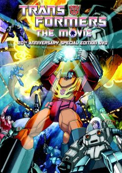 Angry_Birds_transformer_2
