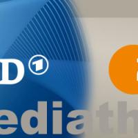 ARD & ZDF Mediathek - 7 Tage Medien Vorhaltefrist steht vor der Abschaffung