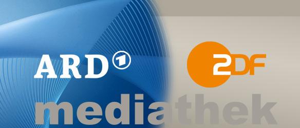 ARD_ZDF_Mediathek