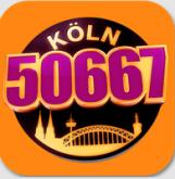 BerlinTN_Köln50667_Chromecast