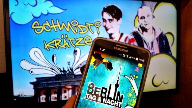 BerlinTN_Köln50667_Chromecast_1