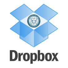 Dropbox_Logo_NSA