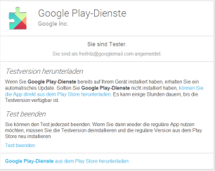 Google_Play_Dienste_Beta_Apps