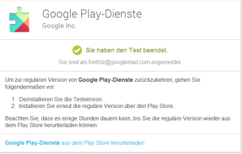 Google_Play_Dienste_Beta_Apps_1