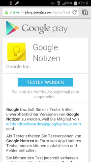 Google_Play_Dienste_Notizen_4