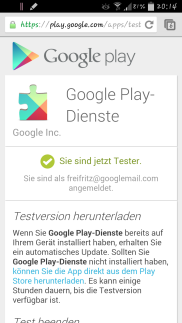 Google_Play_Dienste_Notizen_5