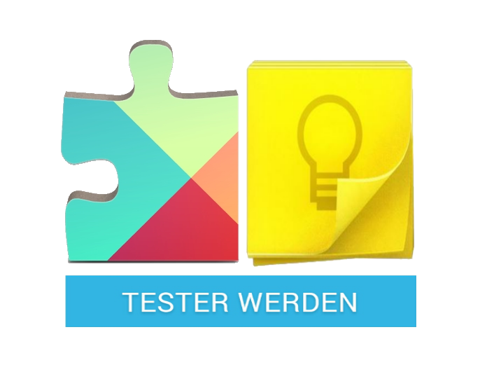 Google_Play_Dienste_Notizen_Tester