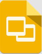 Google_Präsentationen