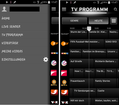 Horizon_TV_App_2