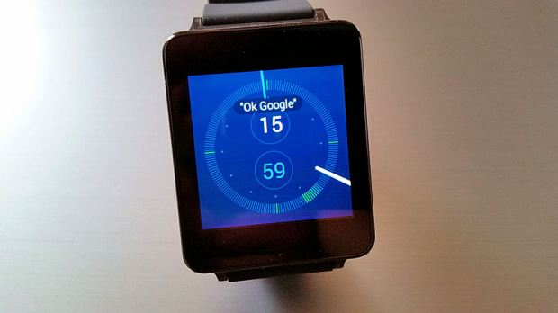 LG_G_Watch_Review