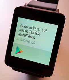 LG_G_Watch_Review_1