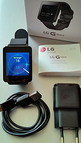 LG_G_Watch_Review_2