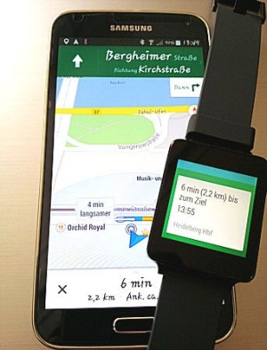 LG_G_Watch_Review_4