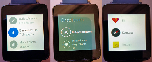 LG_G_Watch_Review_6