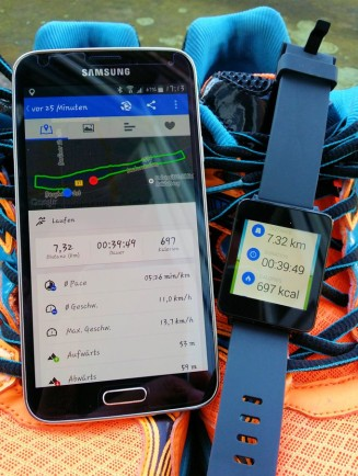 LG_G_Watch_Review_7